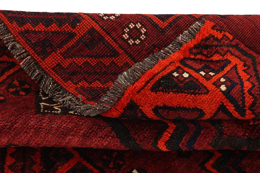 Qashqai  Shiraz Perser Teppich  nmd6974240  CarpetU2